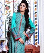 Origins Eid Ul Azha Collection 2013 For Women 006