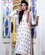Origins Eid Ul Azha Collection 2013 For Women 007