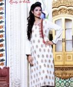 Origins Eid Ul Azha Collection 2013 For Women 009