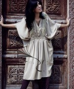 Patang Vargi Eid Ul Azha Collection 2013 For Women 003