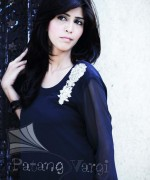 Patang Vargi Eid Ul Azha Collection 2013 For Women 005