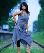 Patang Vargi Eid Ul Azha Collection 2013 For Women 008