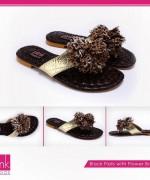 Pink Studio Eid ul Azha Footwear Collection 2013 for Women 005