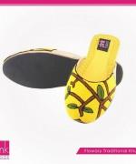 Pink Studio Eid ul Azha Footwear Collection 2013 for Women0 003