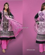 Puri Textiles Casual Wear Dresses 2013 for Women 005