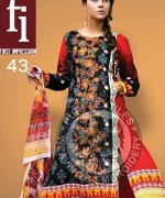 Puri Textiles Casual Wear Dresses 2013 for Women 014
