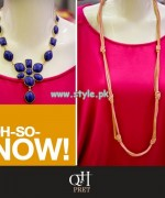 QnH Mid Summer Collection 2013 For Girls 001