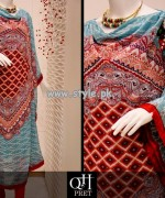 QnH Mid Summer Collection 2013 For Girls 002