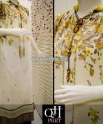 QnH Mid Summer Collection 2013 For Women 004
