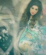 R.JAY Casual Wear Dresses 2013 for Women 002