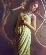 R.JAY Casual Wear Dresses 2013 for Women 004