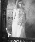 R.JAY Casual Wear Dresses 2013 for Women 005