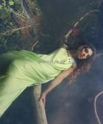 R.JAY Casual Wear Dresses 2013 for Women 006