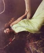 R.JAY Casual Wear Dresses 2013 for Women 008