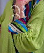 Rabeela Uqaili Fall Collection 2013 For Women  001