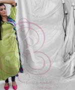 Rabeela Uqaili Fall Collection 2013 For Women  002