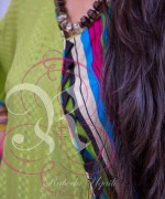 Rabeela Uqaili Fall Collection 2013 For Women 004