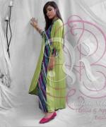 Rabeela Uqaili Fall Collection 2013 For Women 006