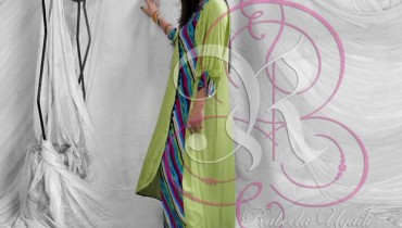 Rabeela Uqaili Fall Collection 2013 For Women 006