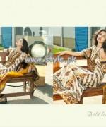Reeva Designer Collection 2013 Volume 2 For Women 009