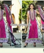 Reeva Designer Collection 2013 Volume 2 For Women 011