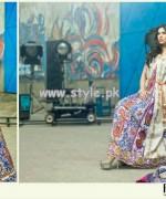 Reeva Designer Collection 2013 Volume 2 For Women 012