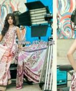 Reeva Designer Collection 2013 Volume 2 by Shariq Textiles 003