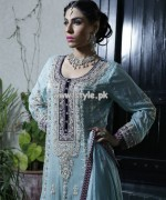 Sameen Haider Eid Collection 2013 For Girls 002