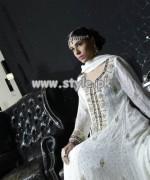 Sameen Haider Eid Collection 2013 For Girls 003