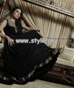 Sameen Haider Eid Collection 2013 For Women 004
