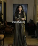 Sameen Haider Eid Collection 2013 For Women 006