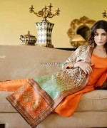 Sana Salman Fall Collection 2013 for Women 003