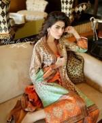 Sana Salman Fall Collection 2013 for Women 004