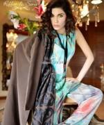 Sana Salman Fall Collection 2013 for Women 005