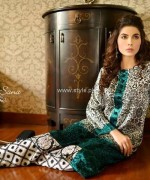Sana Salman Fall Collection 2013 for Women 006