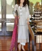 Sana Salman Fall Collection 2013 for Women 008
