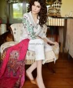 Sana Salman Fall Collection 2013 for Women 009