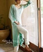 Sana Salman Fall Collection 2013 for Women 010