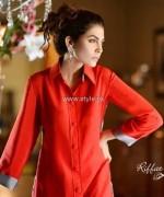 Sana Salman Fall Collection 2013 for Women 011