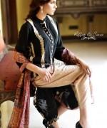 Sana Salman Fall Collection 2013 for Women 012