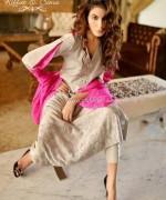 Sana Salman Fall Collection 2013 for Women 014