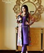Sana Salman Fall Collection 2013 for Women 015