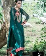 Satrangi by Saqib Fall Collection 2013 for Women 003