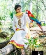 Satrangi by Saqib Fall Collection 2013 for Women 006