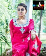 Satrangi by Saqib Fall Collection 2013 for Women 009