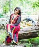 Satrangi by Saqib Fall Collection 2013 for Women 013
