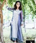Satrangi by Saqib Fall Collection 2013 for Women 014