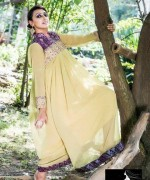 Satrangi by Saqib Fall Collection 2013 for Women 015
