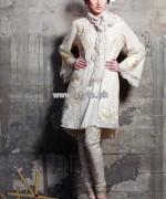 Shamaeel Ansari Export Collection 2013 For Girls 001