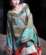 Shamaeel Ansari Export Collection 2013 For Women 004